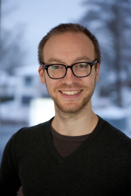 Simon Matthias | Berlin | Coaching Experten