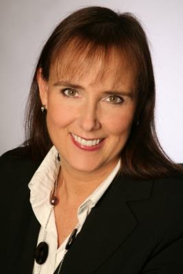 Claudia Siegel