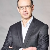 Lauer (Firma Coaching und Consulting), Hans-Georg